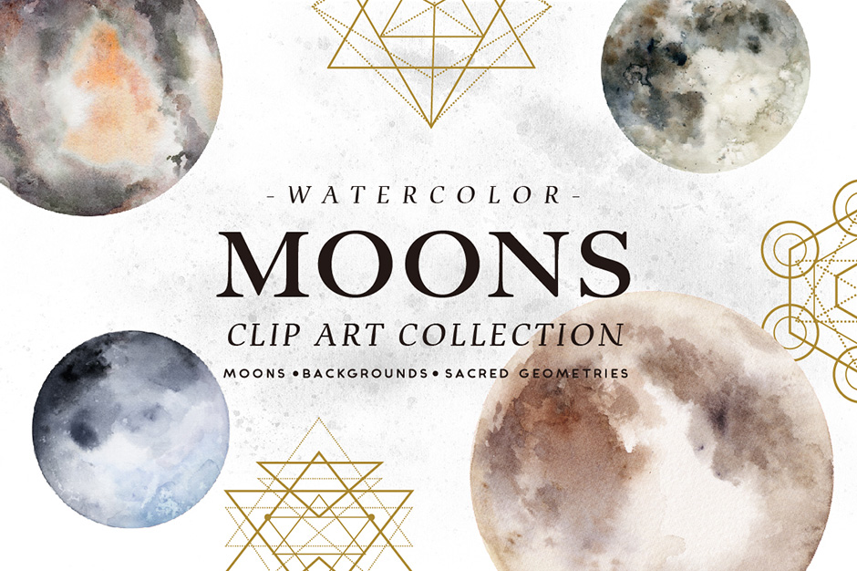 watercolor-moons-first-image