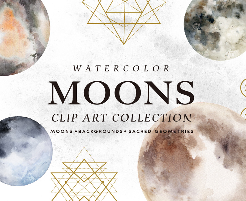 watercolor-moons-top-image