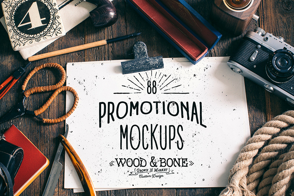 wood-bone-mockups-first-image