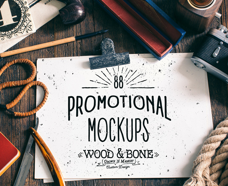 wood-bone-mockups-top-image