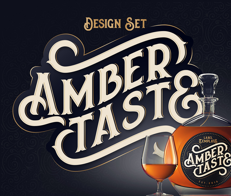 Amber-Taste-topimage