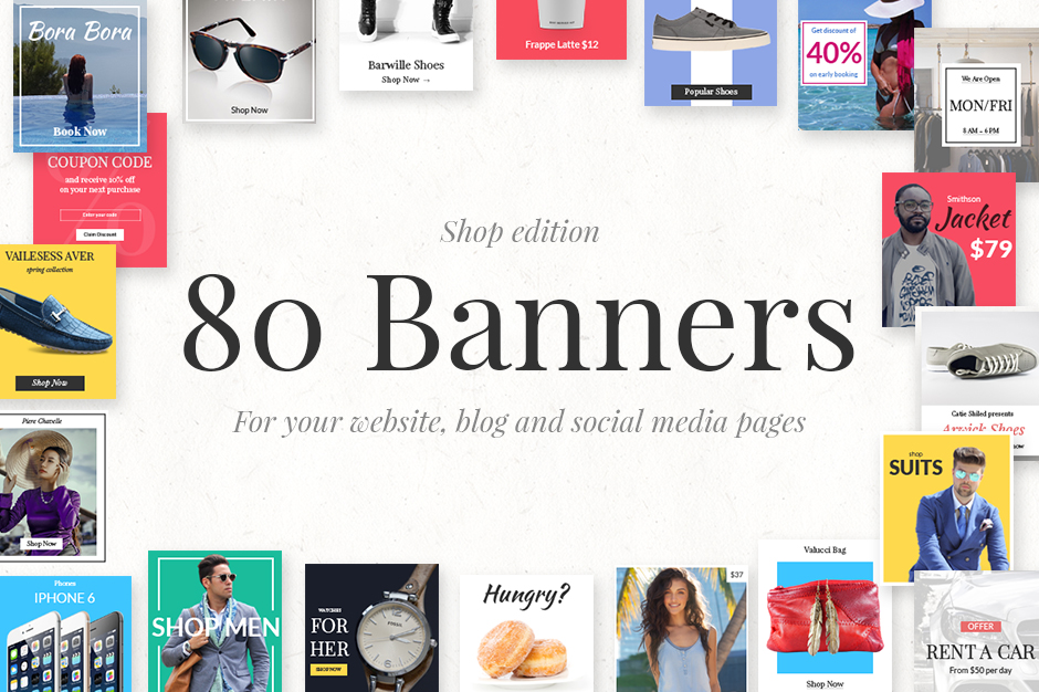 Banners-Shop-first-image