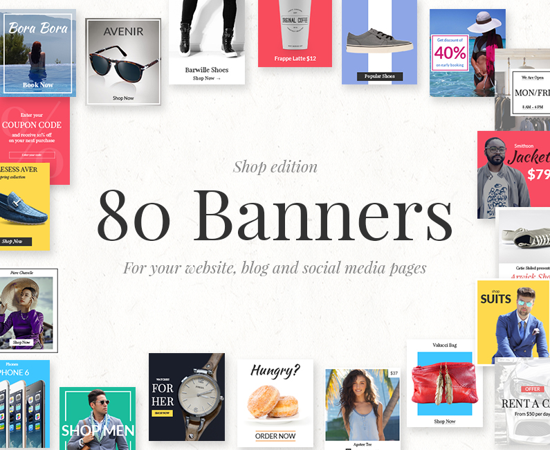 Banners-Shop-top-image