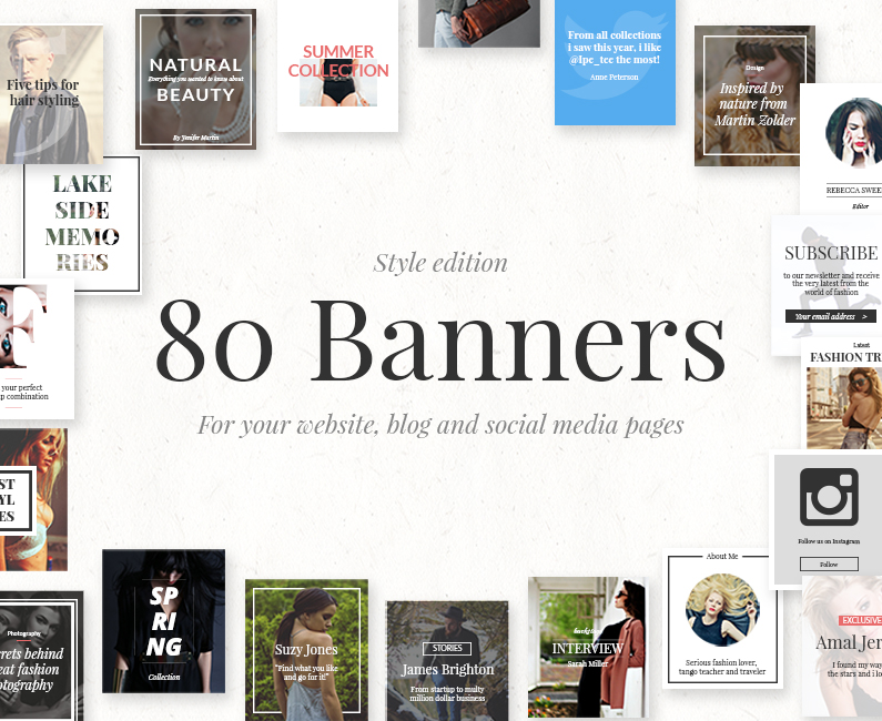 Banners-Style-top-image