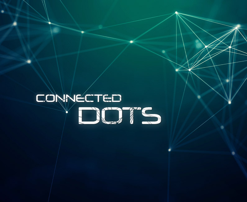 Connected-Dots-Top-image