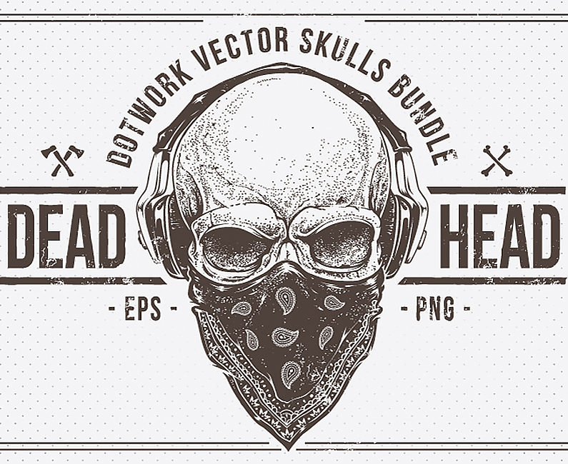 Dead_Head_Skulls_Bundle_Top