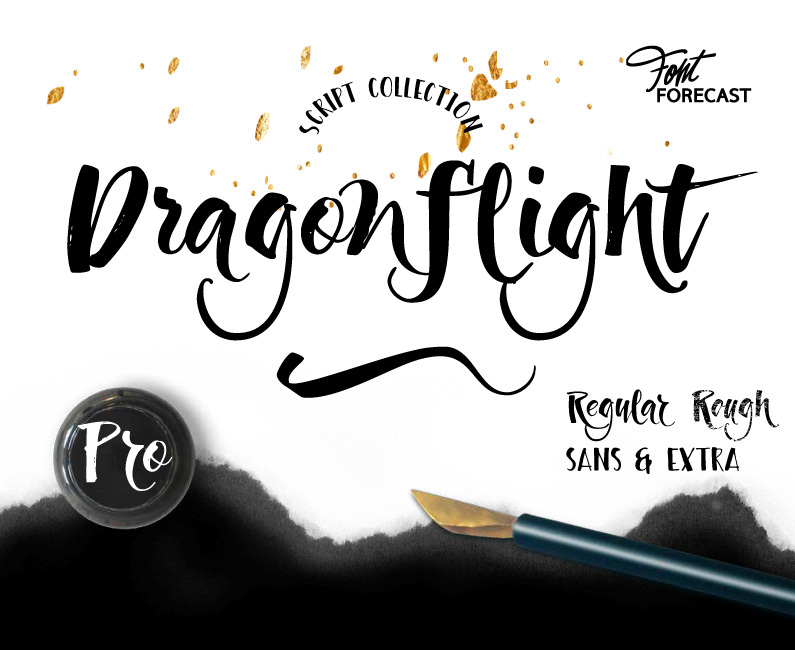 Dragonflight-Pro_top-image