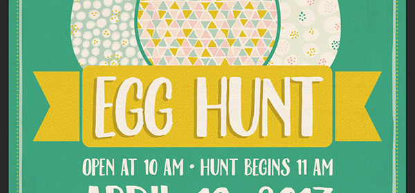 Egg Hunt FL