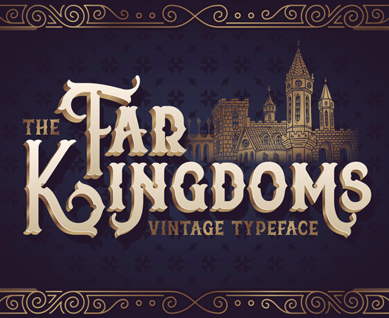 Far-Kingdoms-top-imag2