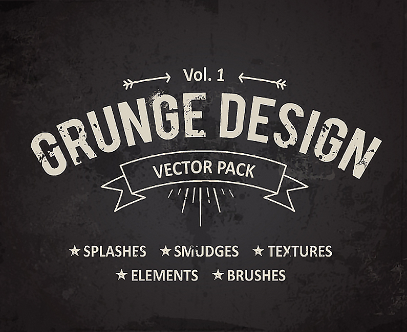 Grunge_Design_Elements_1_Top