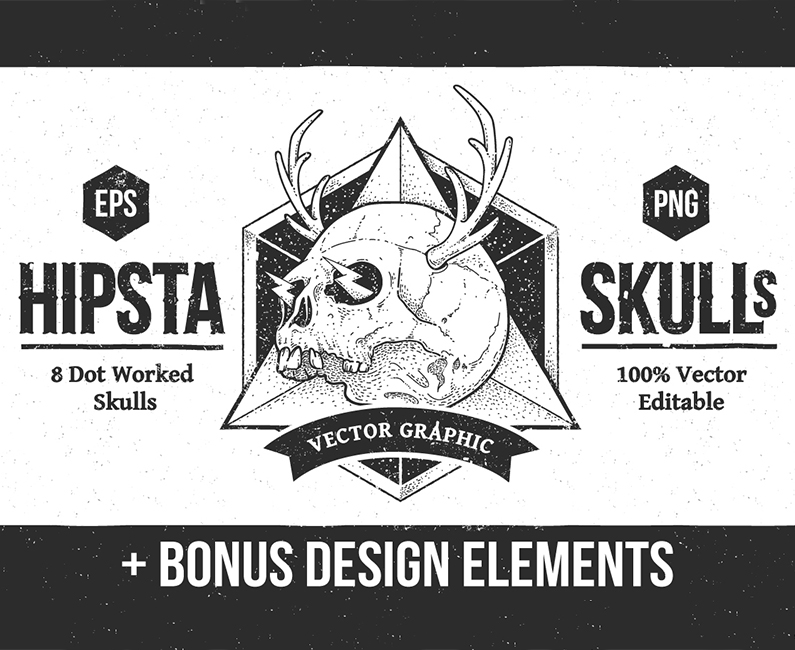 Hipsta_Skull_Pack_top