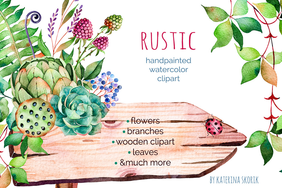 Rustic-first-image