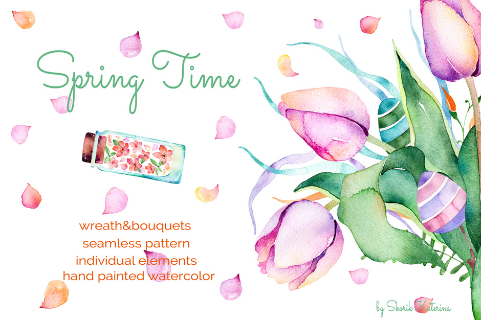 Spring-Time-first-image