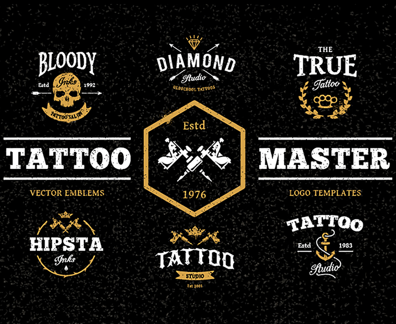 Tattoo Master Pack_Top