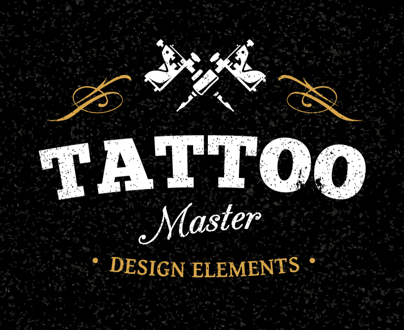 Tattoo_Elements_Top