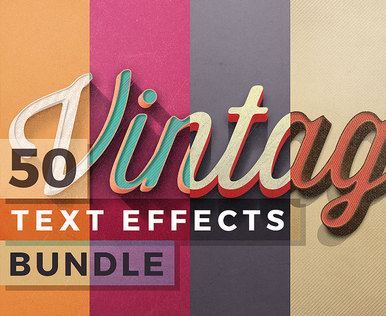 Vintage-Text-Bundle-top-image