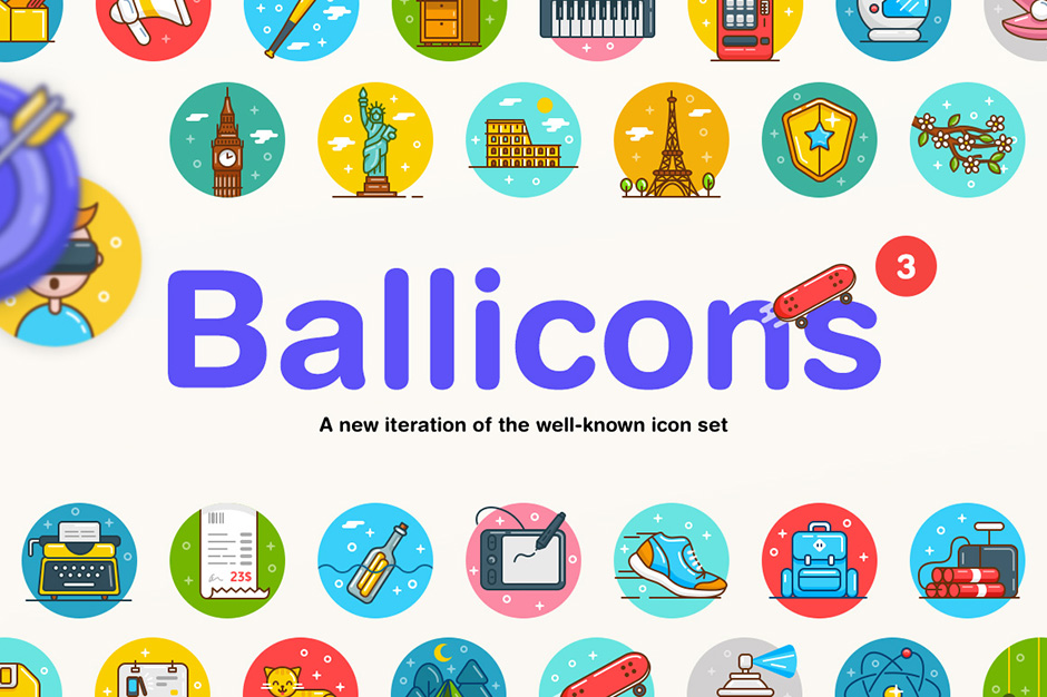 ballicons-3-first-image