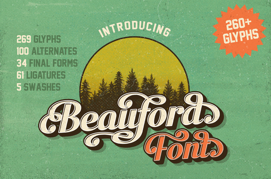 beauford-first-image
