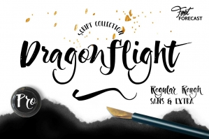 dragonflight-pro_1160x770_01-cover