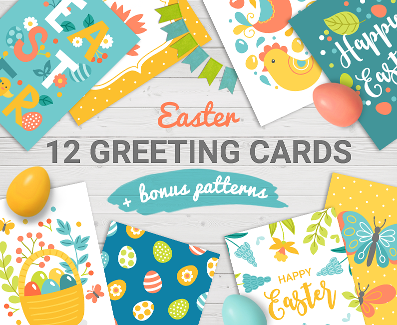 easter-cards-top-image