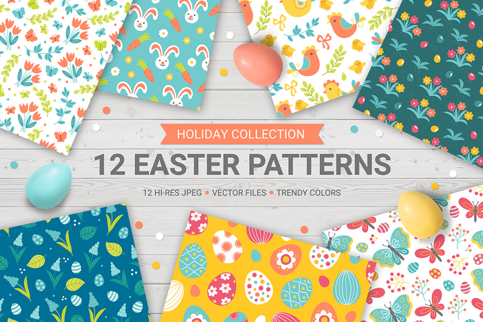 easter-patterns-first-image