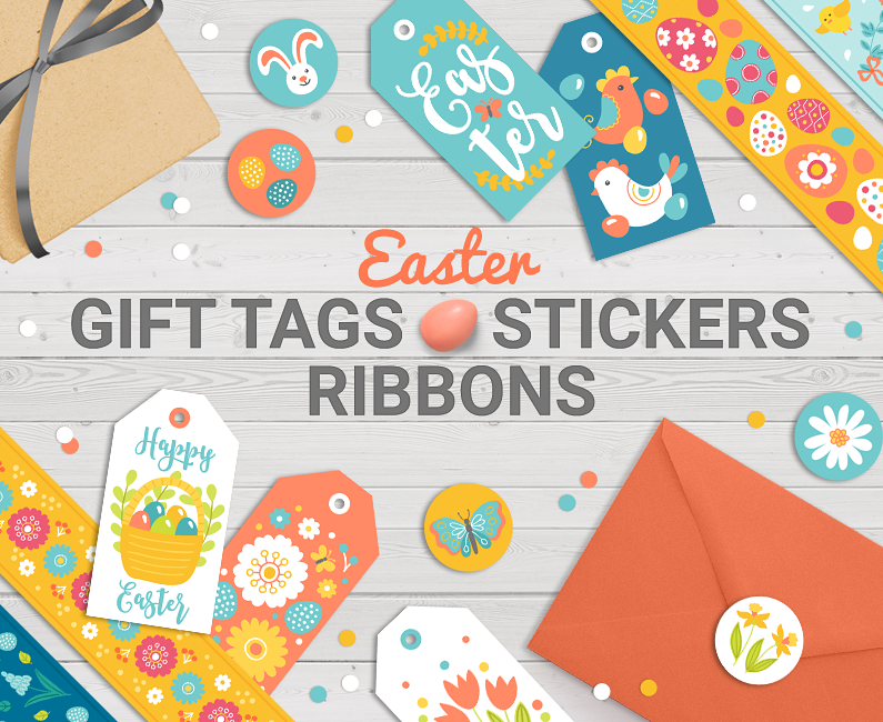 easter-tags-top-images