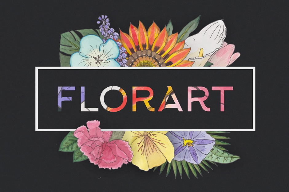 florart-watercolor-kit-first-image
