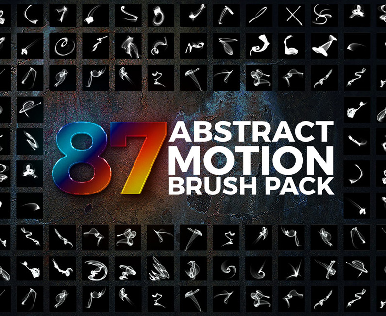 motion-brush-top-image