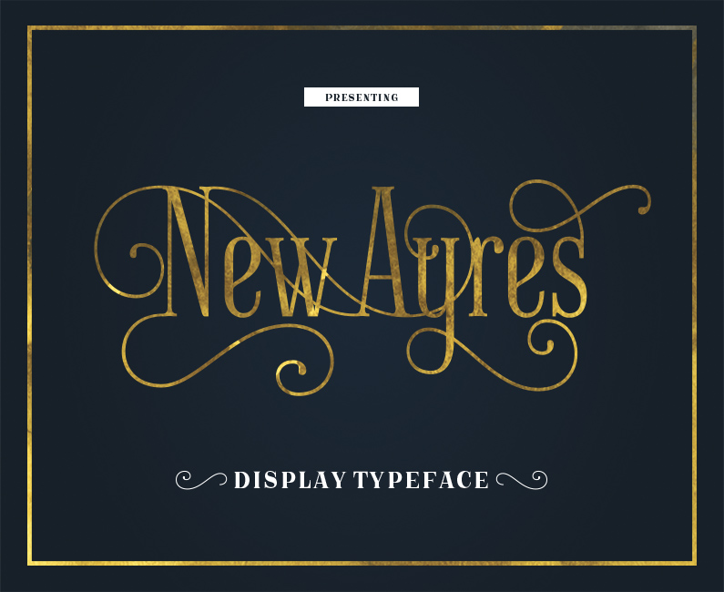 new-ayres-top-image
