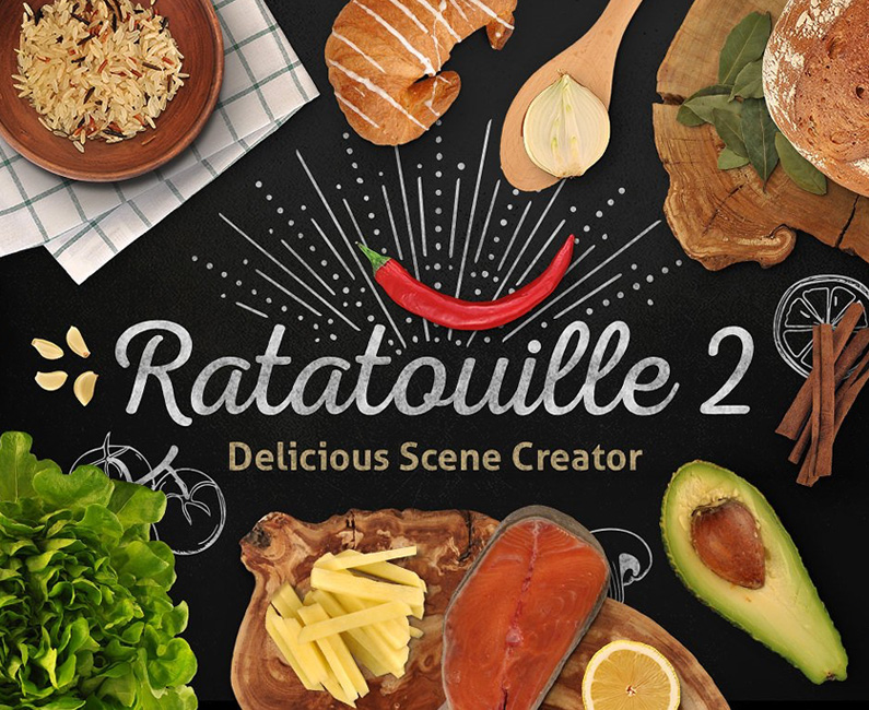 ratatouille-2-top-image