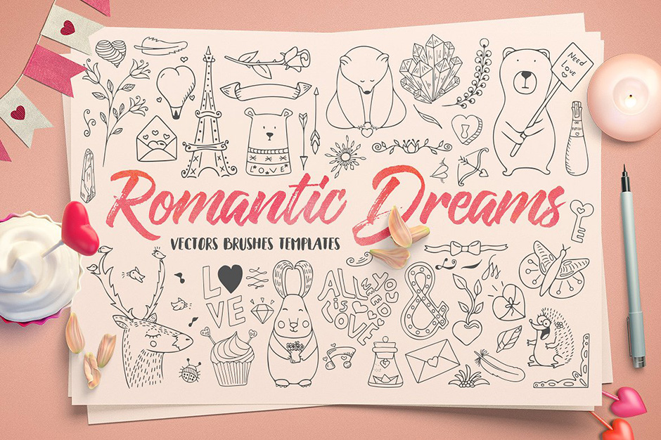 romantic-dreams-first-image