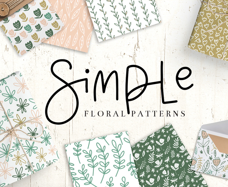 simple-patterns-top-image