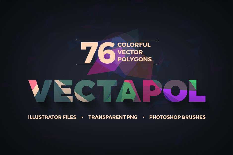 vectapol-first-image