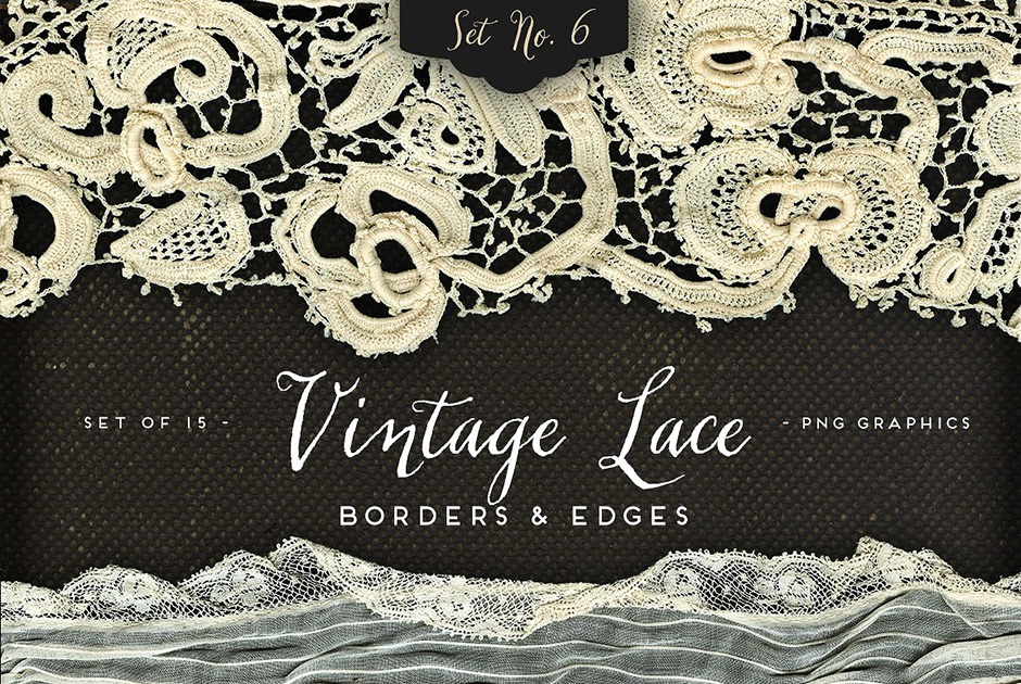 vintage-lace-6-first-image