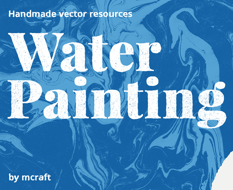 water-painting-texture-0.7-top-image