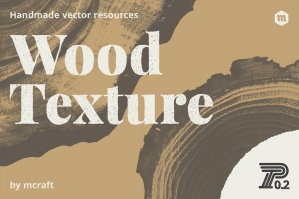 Wood Textures Texture Pack