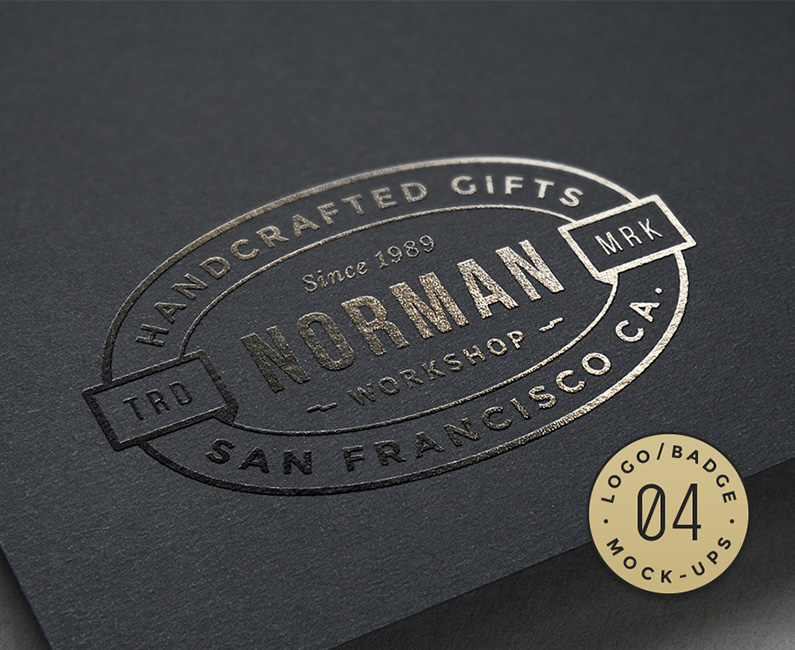10-Logo-Badge-Mock-Ups-Vol4-top-image