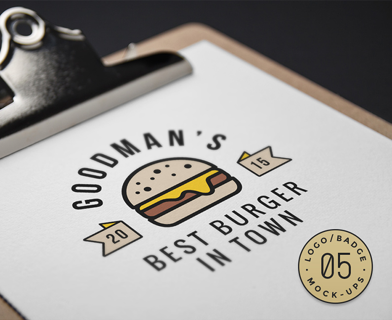 10-Logo-Badge-Mock-Ups-Vol5-top-image