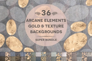 168arcaneelementsbundle_sample1a-cover