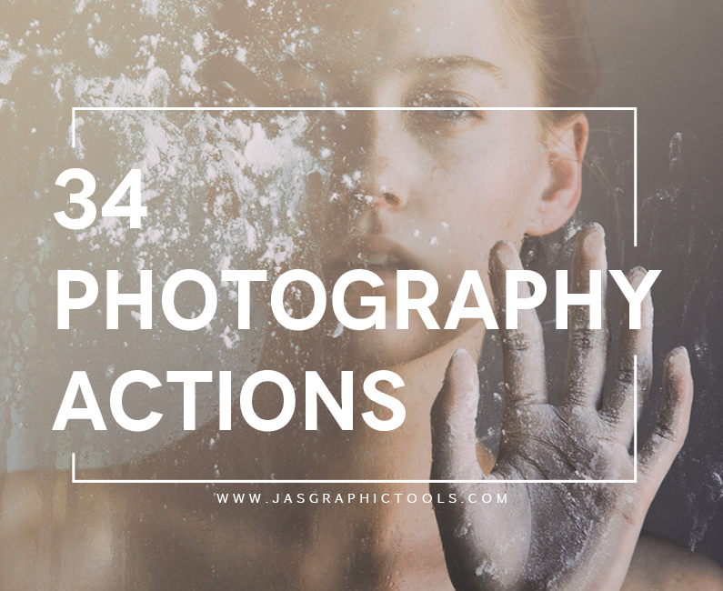 34-photo-presets-top-image