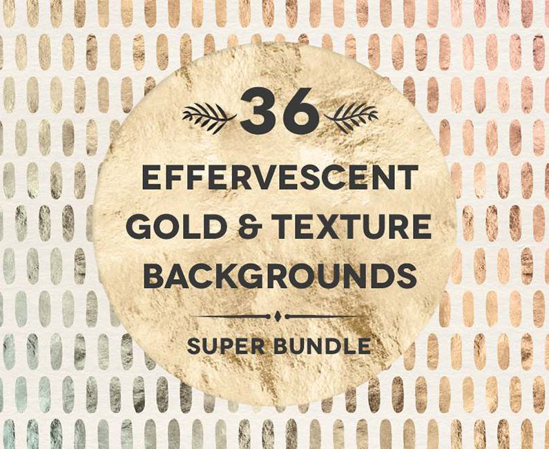 36EffervescentGold-Top-Image