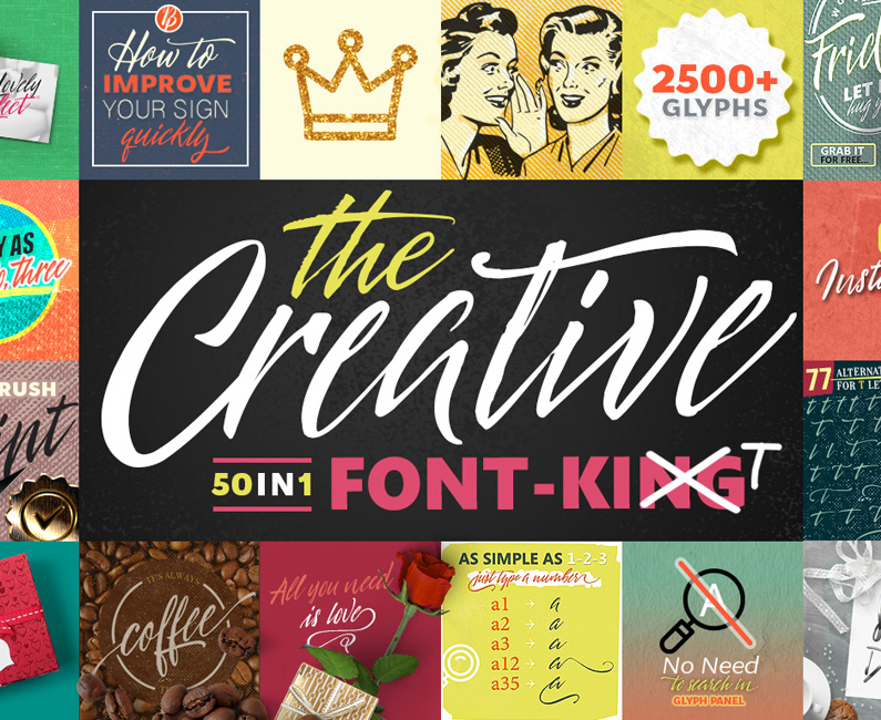 50-in-1-fonts-top-image