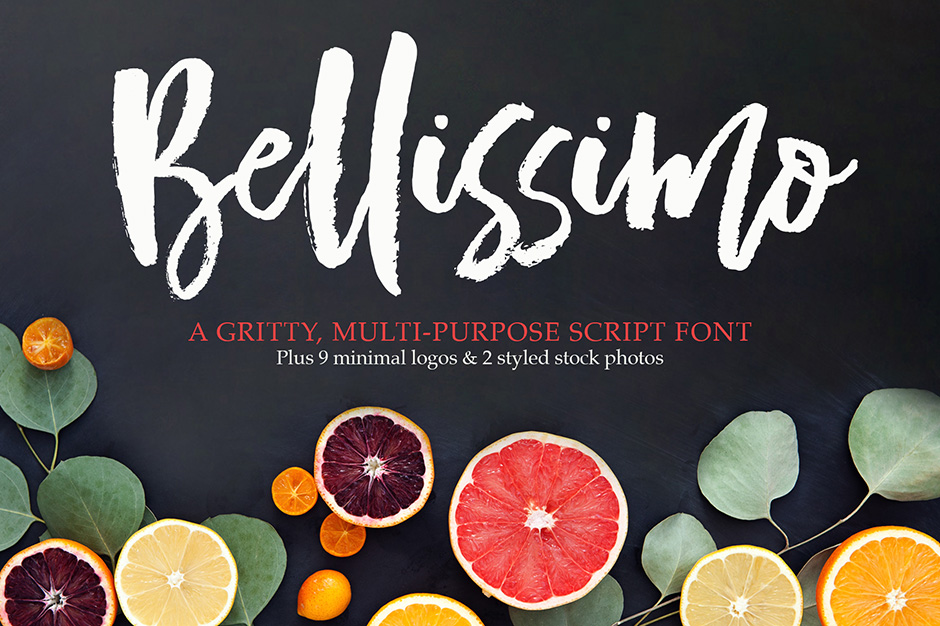 Bellissimo-first-image