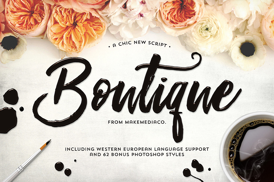Boutique-first-image