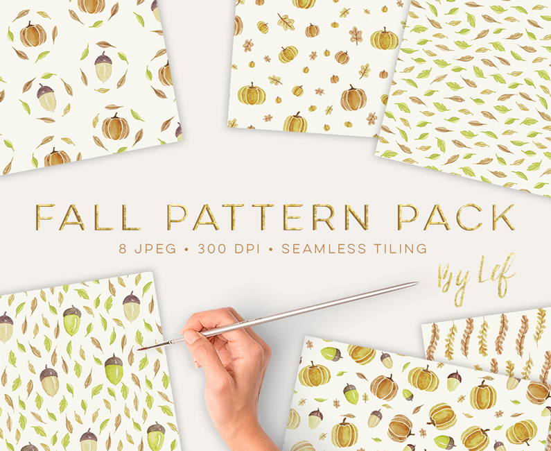Fall-patterns-top-image