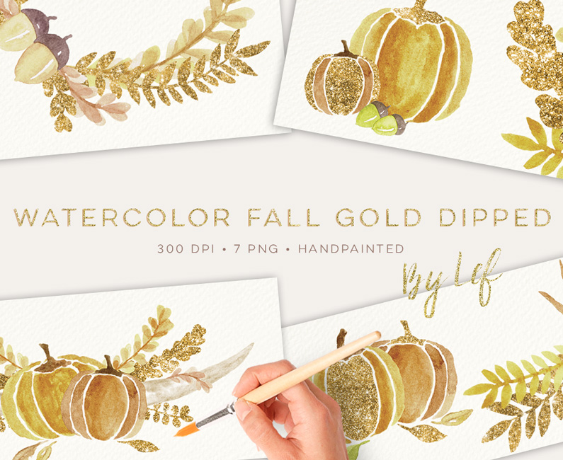Gold-Dipped-Fall-Graphics-top-image