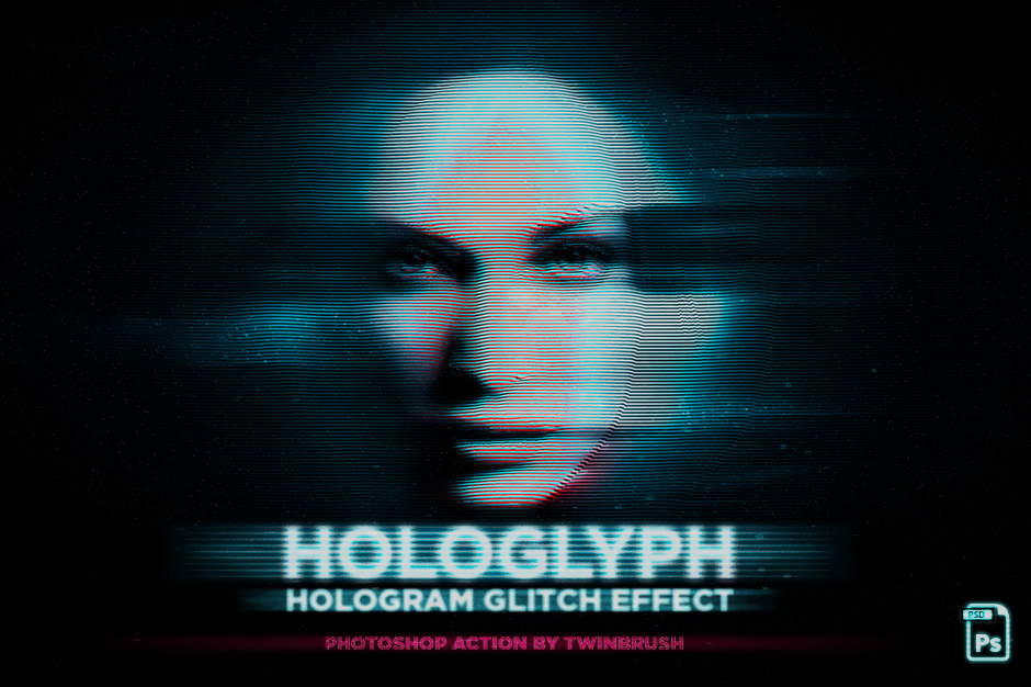 Hologlyph-first-image
