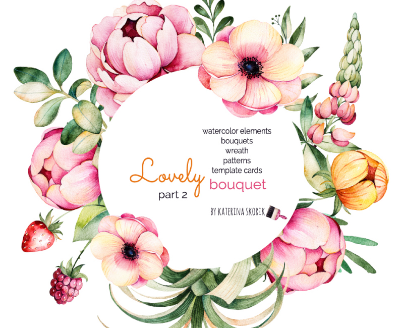 Lovely-Bouquets-2-top-image
