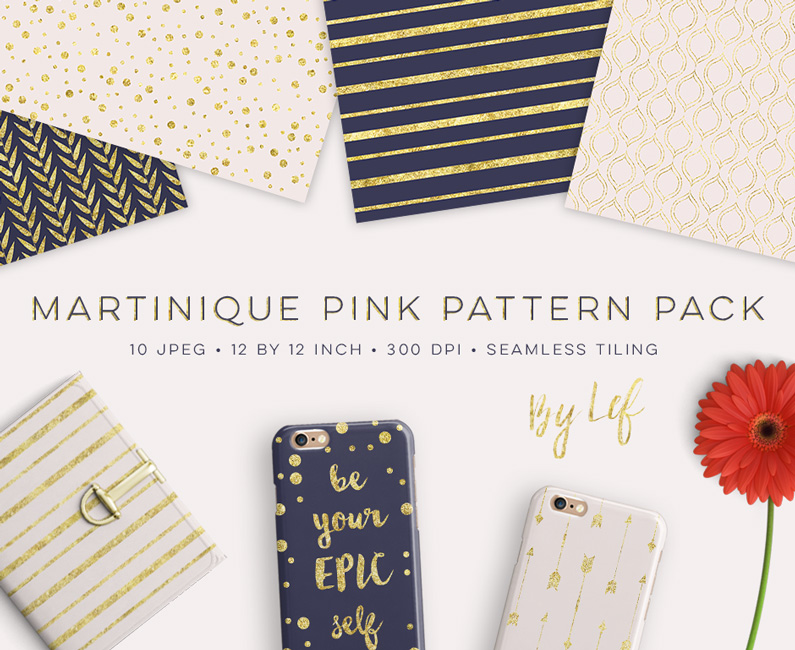 Martinique-Pink-Patterns-top-image