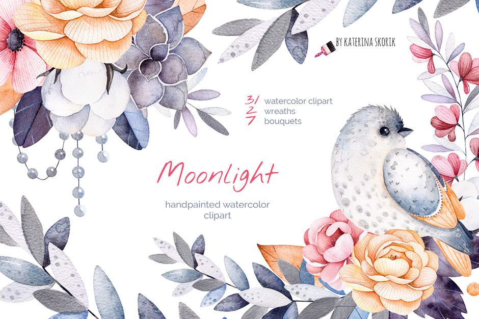 Moonlight-first-image